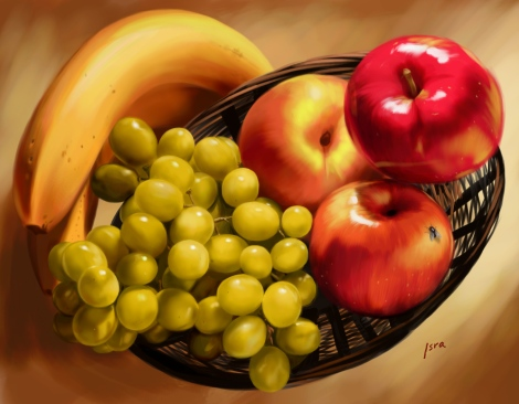 Still_Life___Fruits_by_Isra2007