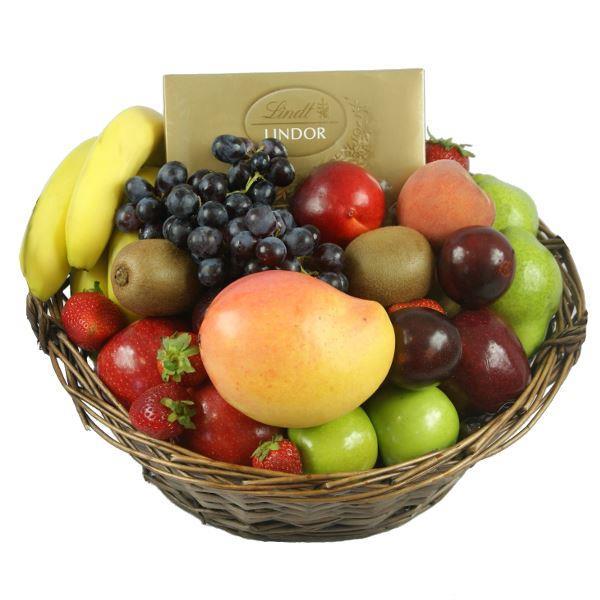 Fruit Baskets Newcastle Newcastle 39 S Best Fruit Basket